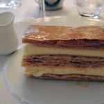 Zdjęcie Cafe de la Paix