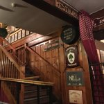 Photo of Muskerry Arms Boutique Lodging