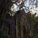 Foto de Parque de Monserrate