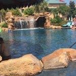 Foto de Choctaw Casino Resort