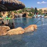 Choctaw Casino Resort照片