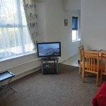 Photo de Meadowside Holiday Apartments