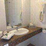 Photo of Hotel Kilkenny