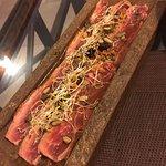 Photo of Restaurante Az-Zait
