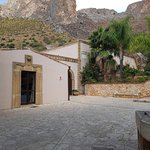 Photo of Residence Cala dell'Arena