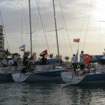 Фотография Al Hamra Marina and Yacht Club