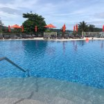 Photo of Diamond Cliff Resort and Spa