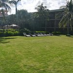 Photo of Flamingo Beach Resort And Spa