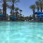 Photo of Hyatt Regency Indian Wells Resort & Spa