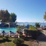 谷賽兒飯店 - 翁布里亞照片