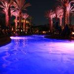Foto de Hyatt Regency Indian Wells Resort & Spa
