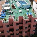 Photo of Aparthotel Imperatriz