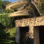 Photo de Hotel Barao do Cafe