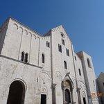 Basilica San Nicola Foto