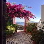 Aigialos Hotel-billede