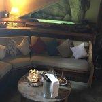 Photo of Hotel du Grand Paradis & Spa la Baita
