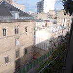 Photo of Aparthotel Adagio Access Paris Reuilly