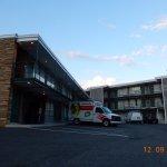 Photo of Highlander Motel