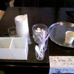 Photo of Ashizuri Pacific Hotel Hanatsubaki