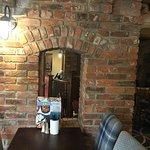 Фотография De Rodes Arms Stonehouse Pizza & Carvery