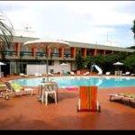 Photo de Hotel Deville Express Guaíra