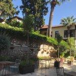 Photo of Alp Pasa Hotel