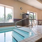 Best Western Plus Burlington Inn & Suites Εικόνα