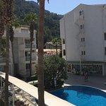Foto de Mirage World Resort Hotel