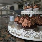 Hotel Costa Real Photo