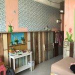 Photo de Phranakorn-Nornlen Hotel