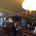 Royal Oak Pub ภาพถ่าย