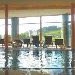 Falkensteiner Hotel & Spa Bad Leonfelden Foto
