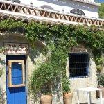 Billede af Bar Restaurante El Acebuchal