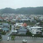 Photo of Hotel Alpha-One Takayama Bypass