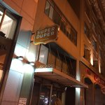 Super Duper Burgers의 사진