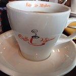 Foto de Caffe Siena