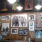 Photo of Wayne's Bar