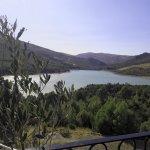 Foto de Sed Nakhla - Le Restaurant du Lac