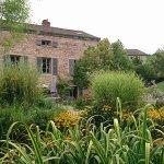 Photo of Domaine la Source des Fees