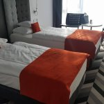 Photo of Poziom 511 Design Hotel & Spa