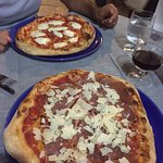 Photo of Ristorante Pizzeria Italia