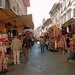 mercato_san_ lorenzo_large.jpg