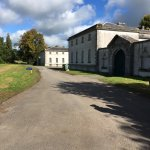 Strokestown Park & National Famine Museum