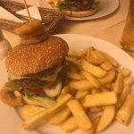 Photo of AWIW Restaurant & Pub