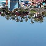 Photo of Hotel Club Playa Blanca