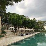 Photo of Amanjiwo Resorts