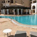 La Torre Golf Resort의 사진