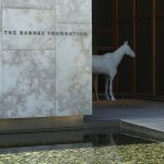 Photo de The Barnes Foundation
