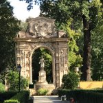 Photo of Four Seasons Hotel Firenze