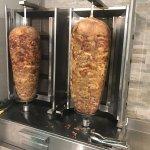ภาพถ่ายของ Touch Kebab